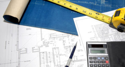 blueprints_ruler